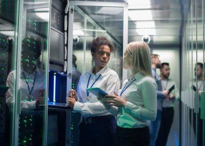 almacenamiento-servidores-seguridad