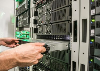 datos-servidores