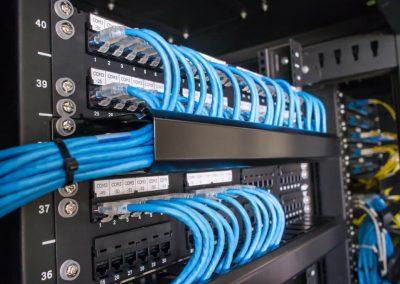 instalacion-cables-videovigilancia