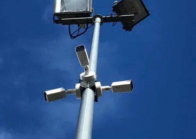 poste-camaras-vigilancia